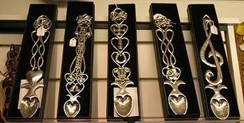 silver welsh love spoons.jpg