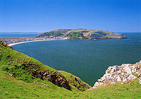 Llandudno%20from%20the%20Little%20Orme1111.jpg