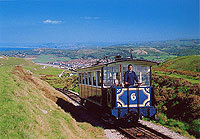 The%20Great%20Orme%20Tramway,%20Llandudno111.jpg